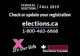 Workers | Elections Saskatchewan