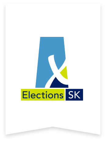 Elections SK